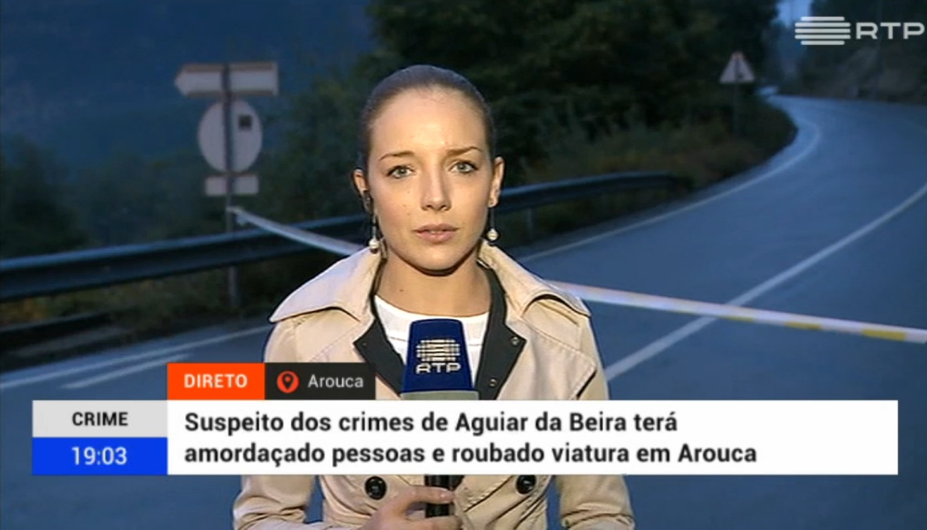 suspeitoemarouca