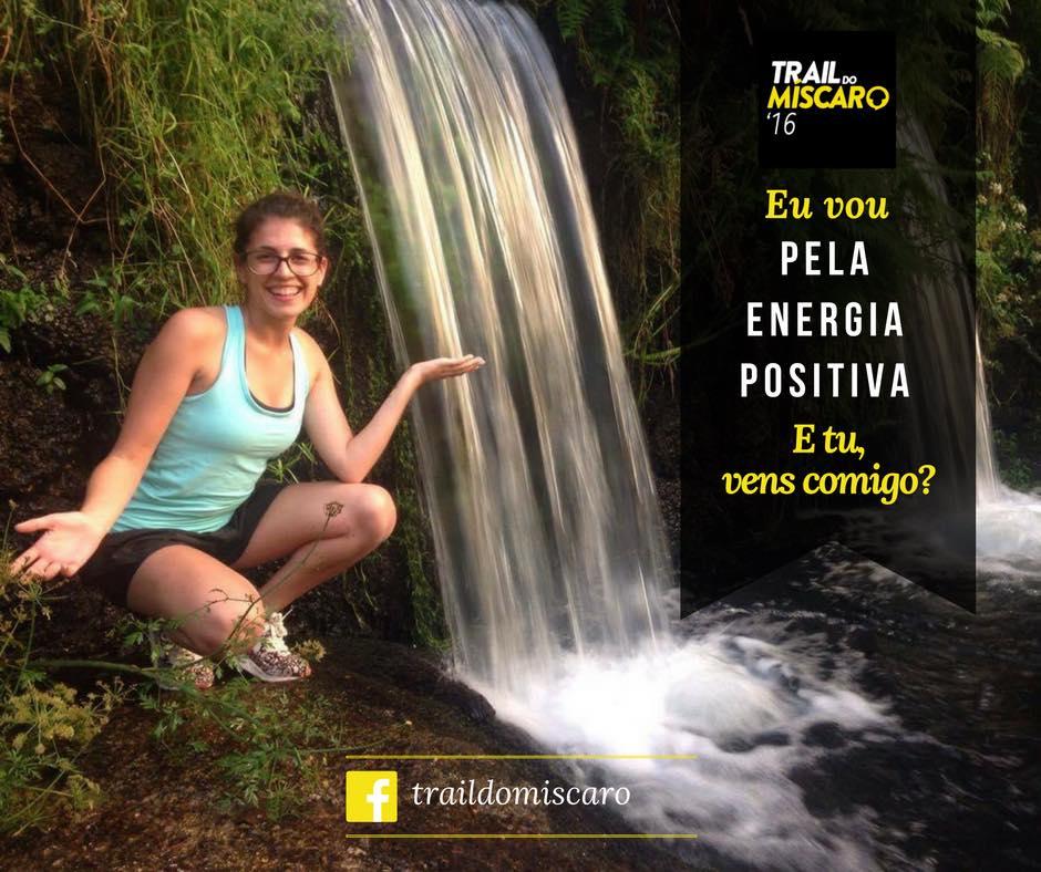 trail-do-miscaro-2016_banner
