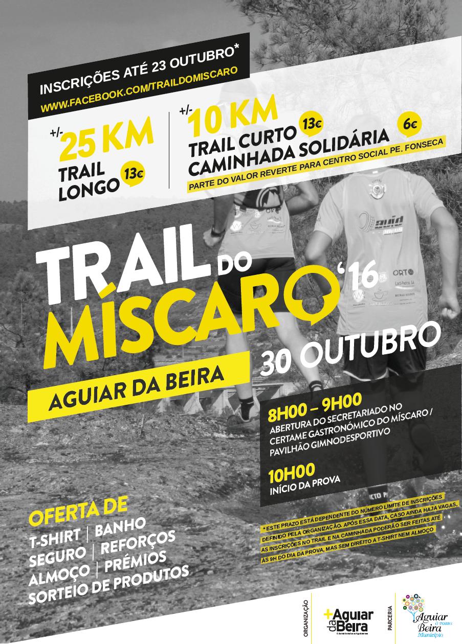 trail-do-miscaro-2016_flyer