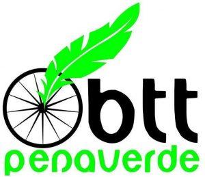 bttpv-001