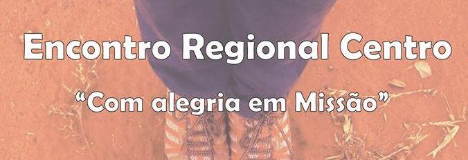 encontroregionalcentro-banner