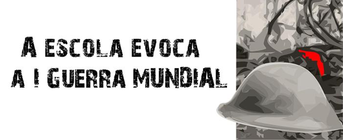 evoca_igg_not