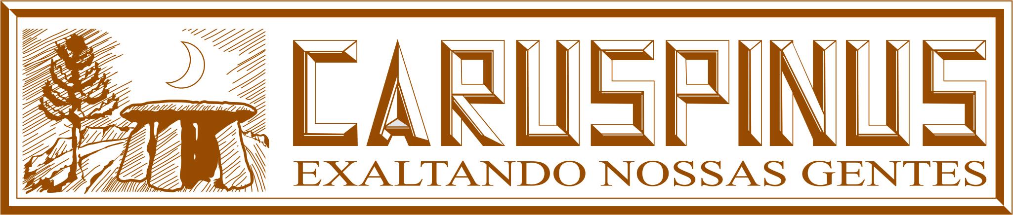 logo-caruspinus-nov16