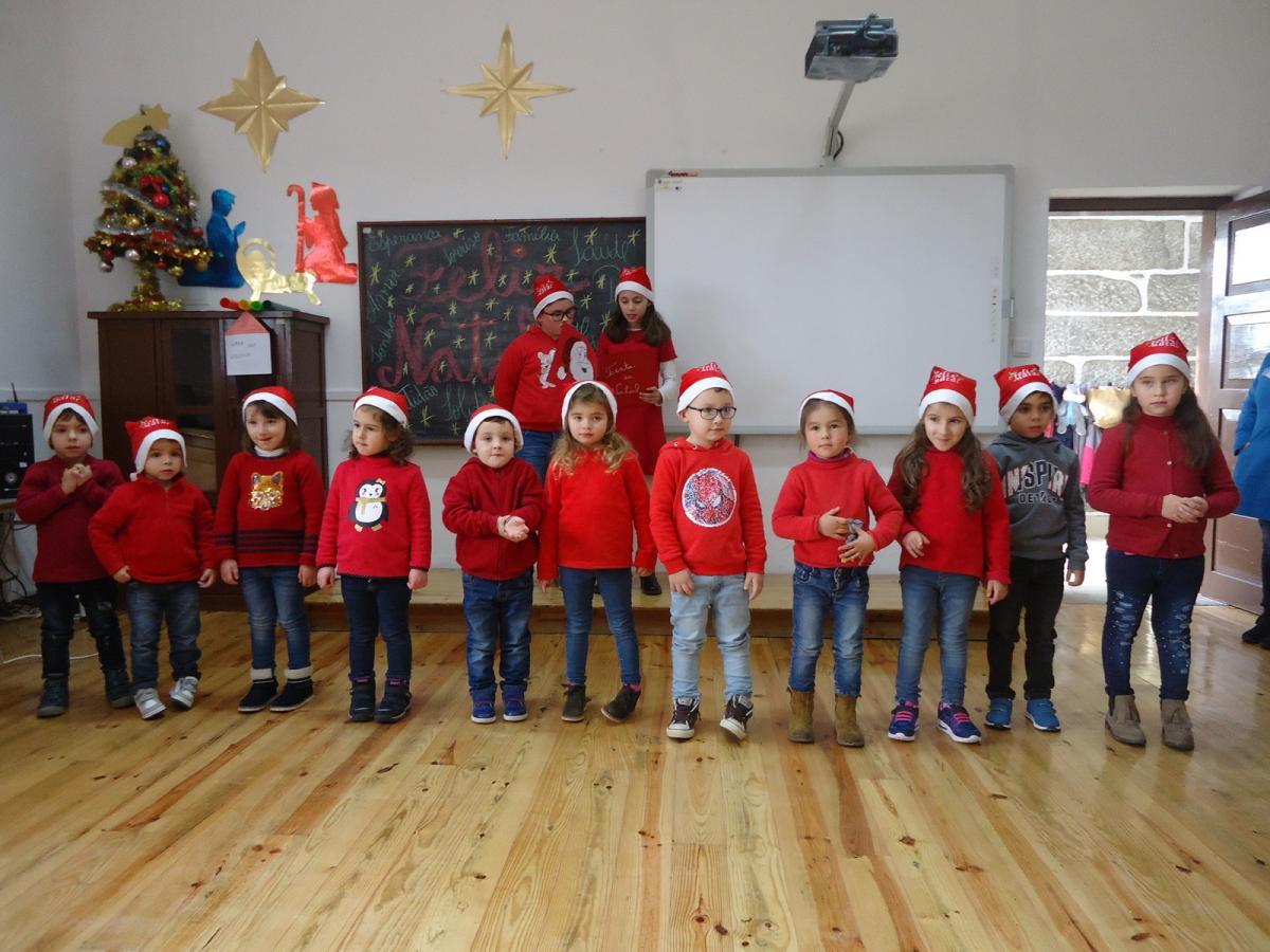 Festa Natal 17 (1)