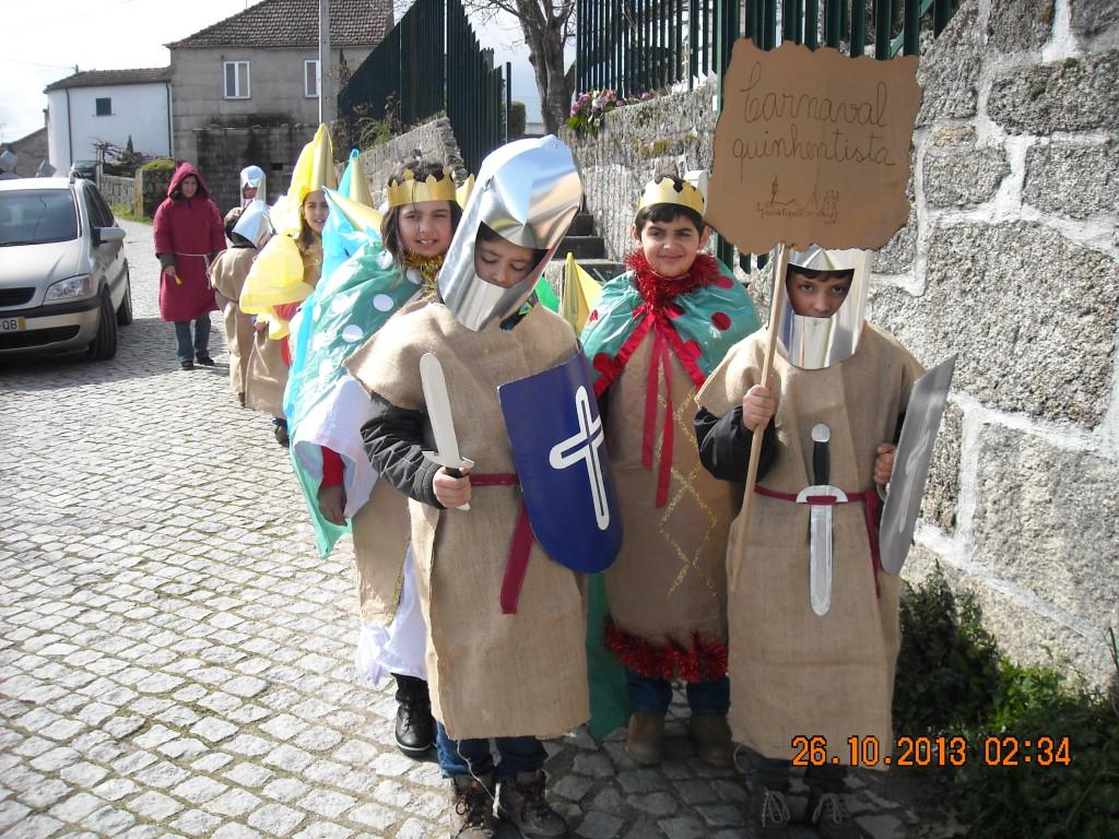 2013-10-26 Carnaval Quinhentista 2014 Carapito 002