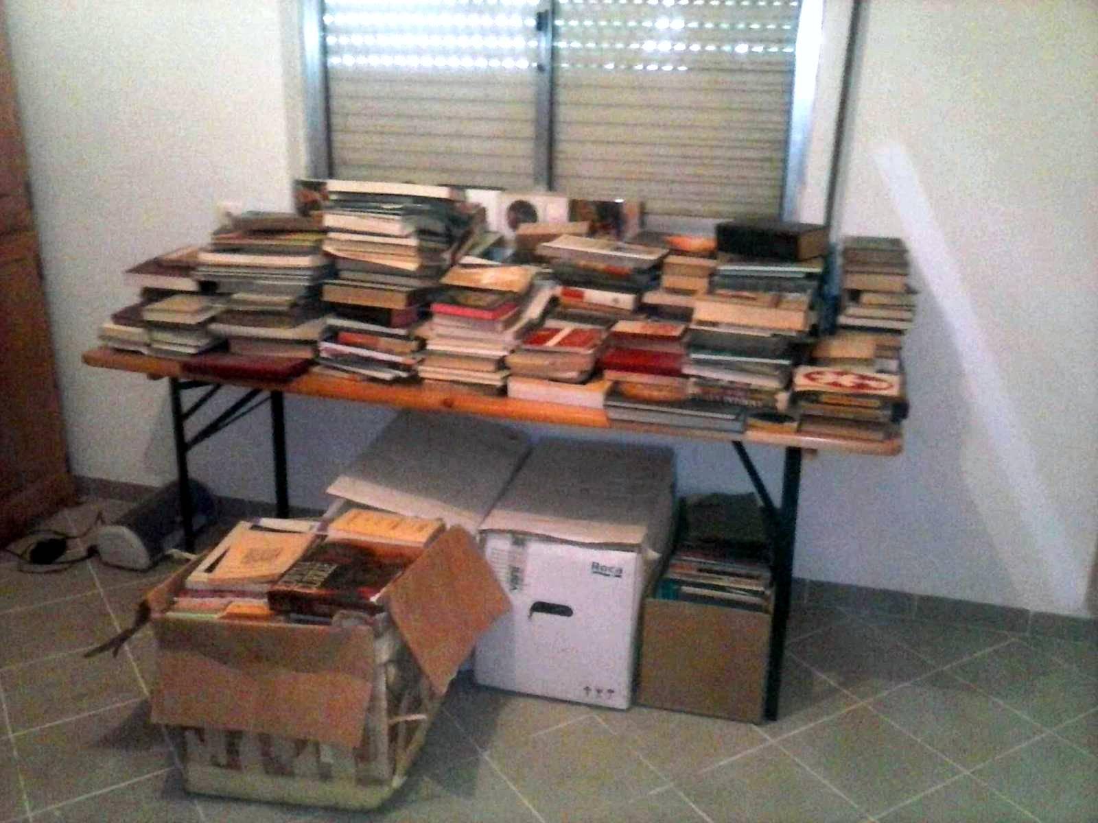 Biblioteca_CCRC1