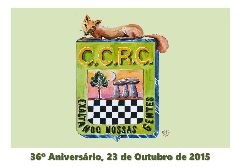 Postal_CCRC_Página_1