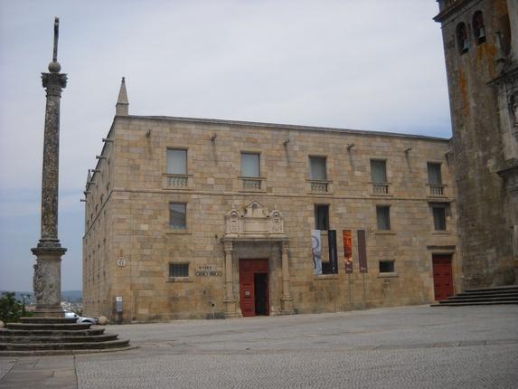 www.patrimoniocultural.pt