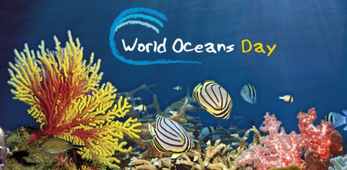 WorldOceansDay (13)
