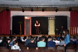 Teatro_NACO_CCRC_1