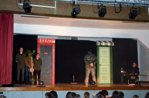 Teatro_NACO_CCRC_2