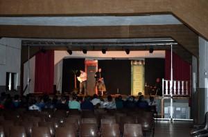 Teatro_NACO_CCRC_3