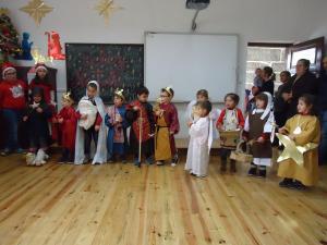 Festa Natal 17 (3)