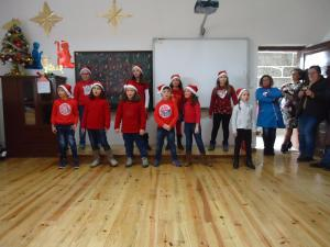 Festa Natal 17 (4)