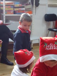 Festa Natal 17 (9)