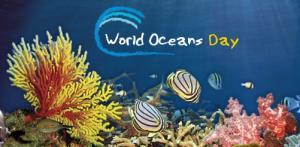 WorldOceansDay (13)
